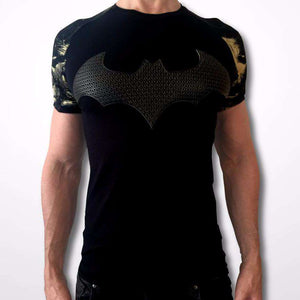 Batman tshirt camisa playera remera - SugarCane1977