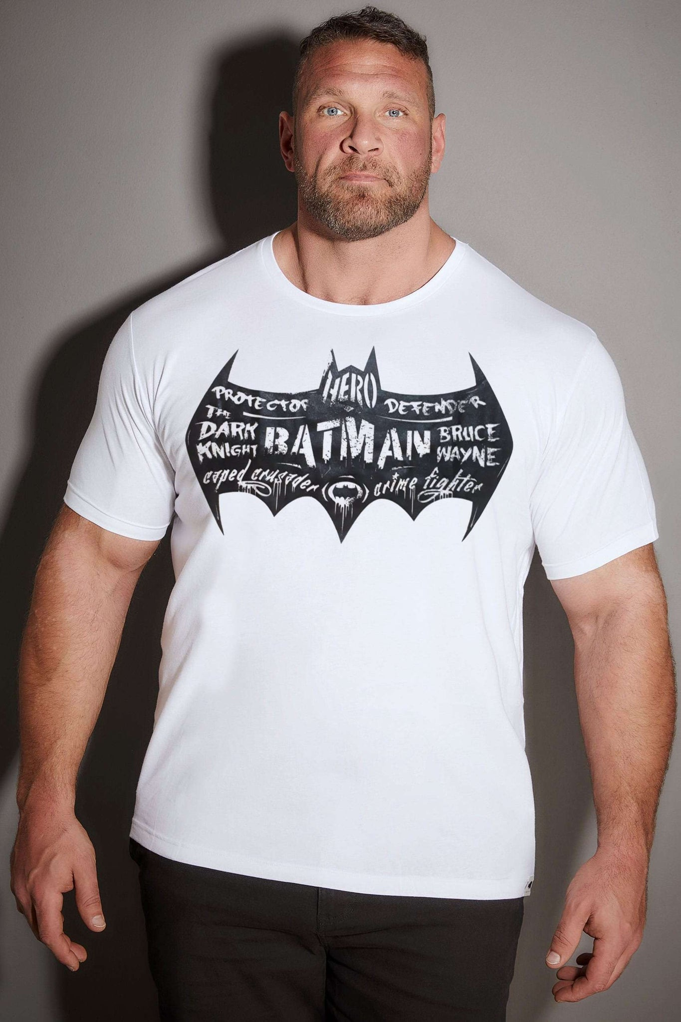 Batman Definition t-shirt SugarCane1977 tshirt shirt t-shirt tee - SugarCane1977