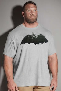 Batman Comics tshirt shirt t-shirt tee - SugarCane1977