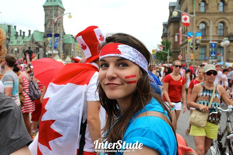 10 Reasons So Many French People Come to Montreal