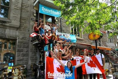 11 Activities Young Internationals in Montreal must Try this June!