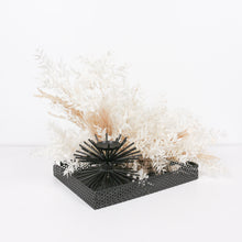 Load image into Gallery viewer, Mini nest flower arrangement