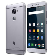 Letv LeEco Le S3 X522, 3GB+32GB : Same Day Shipping & Delivery in 4 Days Max