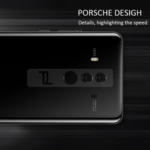 Huawei Mate 10 Porsche BLA-AL00, 6GB+256GB : THE PHONE OF THE DECADE