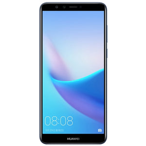 Huawei Enjoy 8 Plus FLA-AL20, 4GB+64GB