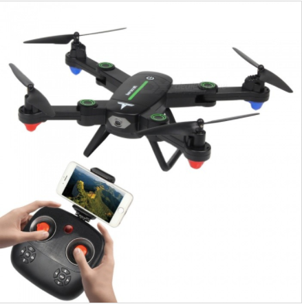 RC Helicopter Drone Quadcopter