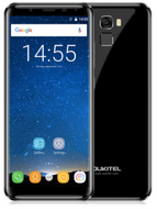 "OUKITEL K5000 5.7"" HD Screen Octa-core Android And A Beautiful Bag Free"