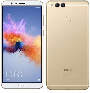 THE HUAWEI HONOR 7X : THE HUAWEI BEST BUDGET SMARTPHONE
