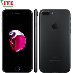 Apple iPhone 7 Plus 3GB RAM 32/128GB/256GB