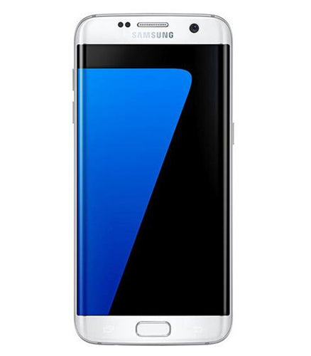 Samsung Galaxy S7 G930T T-Mobile Original Unlocked 4G LTE GSM Android Mobile Phone Quad Core 5.1