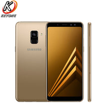 Brand New Samsung Galaxy A8 2018