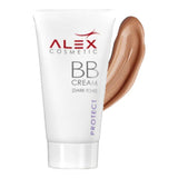 Alex Cosmetic BB Creams
