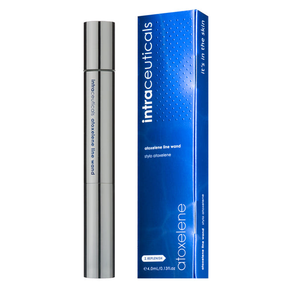 Intraceuticals Atoxelene Line Wand