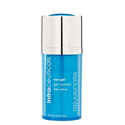 Intraceuticals Rejuvenate Eye Gel