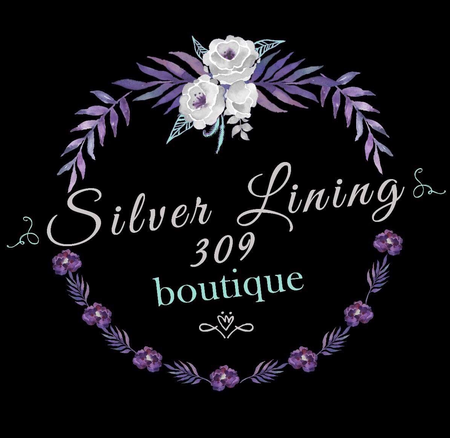 Silver Lining 309 Boutique