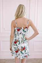 Load image into Gallery viewer, Alisa Summer Dress