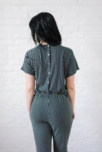 Load image into Gallery viewer, Jada Jumpsuit