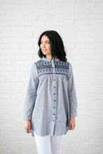 Load image into Gallery viewer, Savannah Tunic