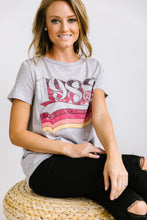 Load image into Gallery viewer, Retro 1988 Graphic Tee