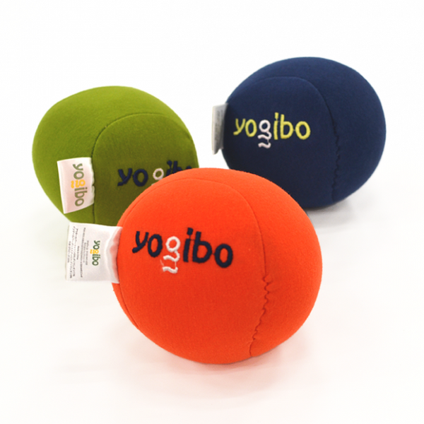 Yogibo Mini Ball