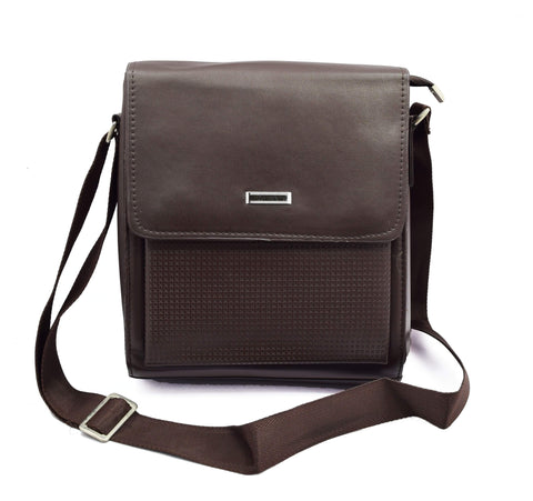 Crinds designer Classic Formal iPad & Documents Bag Men Women Ladies Girls Formal bags
