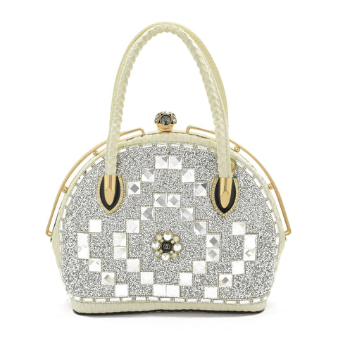 Crinds designer Embellished Elegant Bag Men Women Ladies Girls Handbags