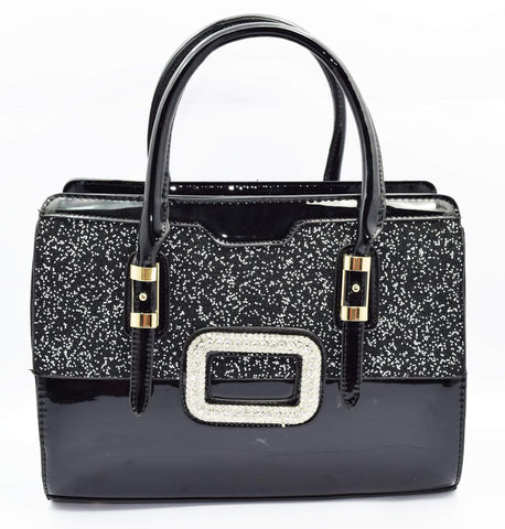 Crinds designer Grain texture Handbag Men Women Ladies Girls Handbags