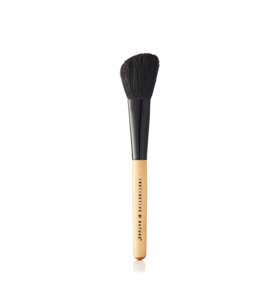BLUSH BRUSH - THE SKIN CO.