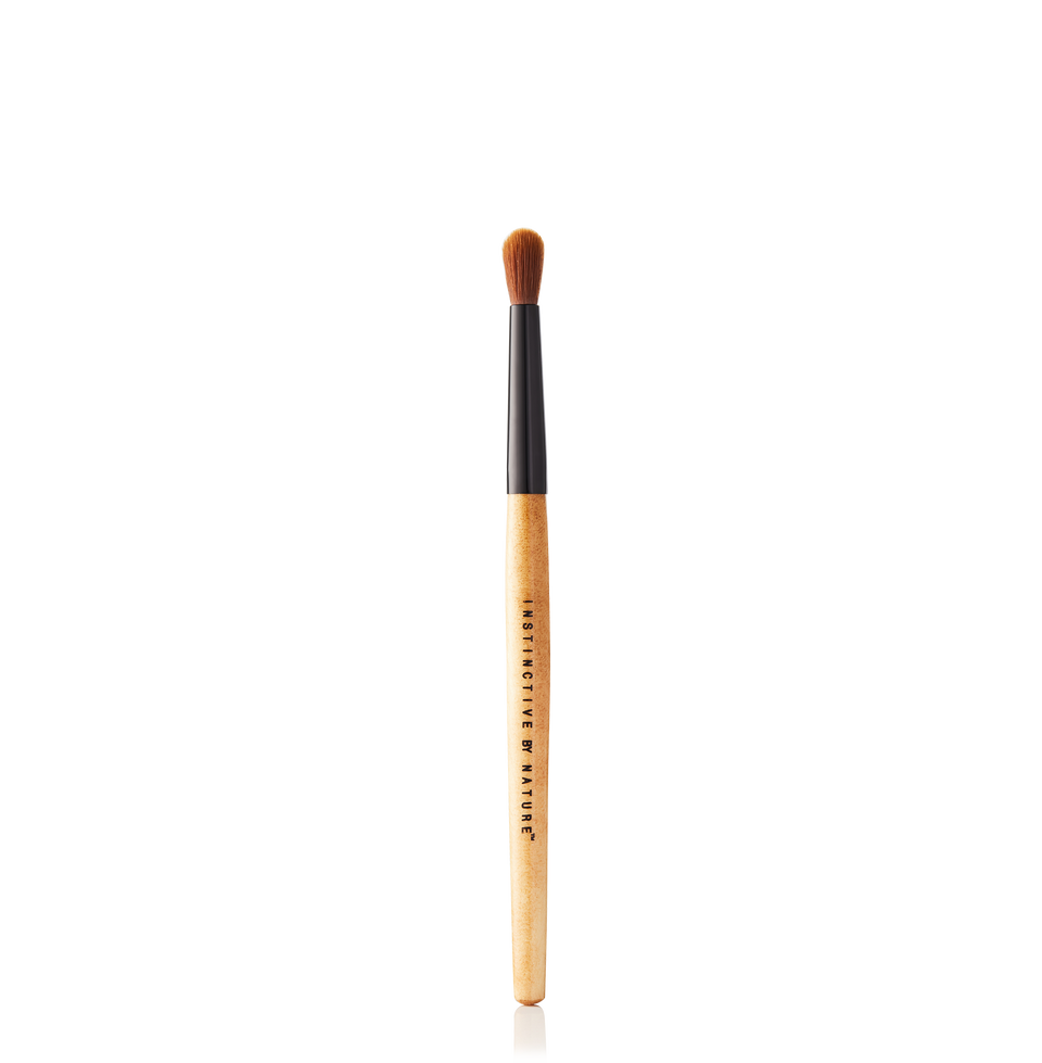 CREASE DEFINER BRUSH - THE SKIN CO.