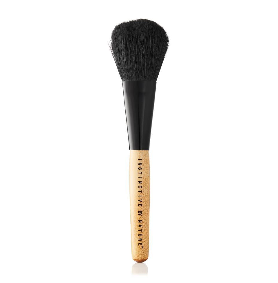 POWDER BRUSH - THE SKIN CO.