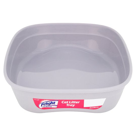 Bob Martin Cat Litter Tray