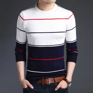 Premium Design Winter Mens Sweater (IN26)