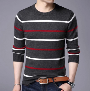 Premium Design Winter Mens Sweater (IN27)