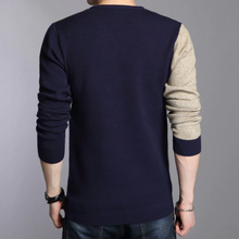 Premium Design Winter Mens Sweater (IN22)