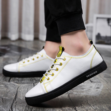 Paushaak Premium Desginer Mens Sneakers