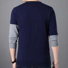 Premium Trendy Design Mens Sweater (IN016)