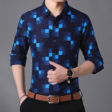 Paushaak New Designer Slim Fit Shirt (PK003)