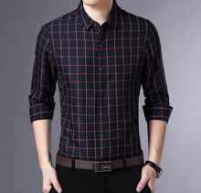 Paushaak New Designer Slim Fit Shirt (PK008)
