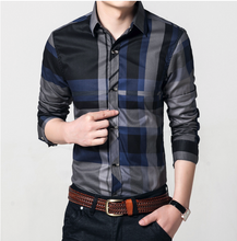 Paushaak New Designer Slim Fit Shirt (PK022)