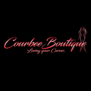 Courbee Boutique