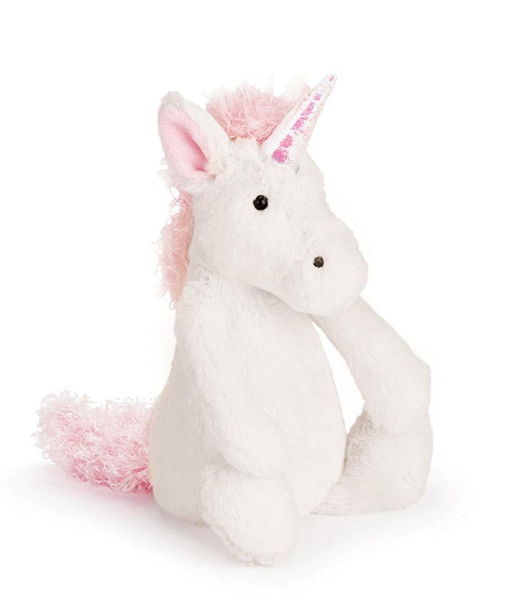 IS Unicorn Toy