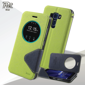 HTC Series Roar Korea Diary Flip Case