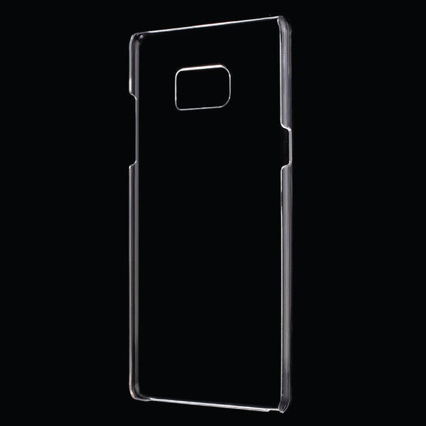 Genuine Samsung Hard Slim Back Case