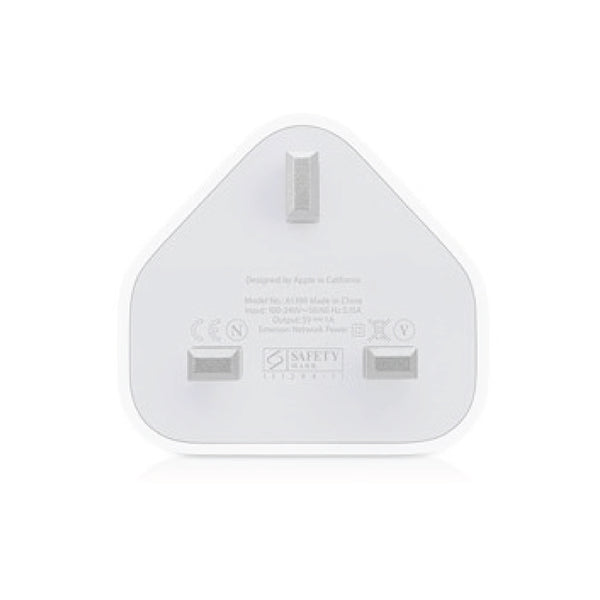 Genuine Apple Home Charger