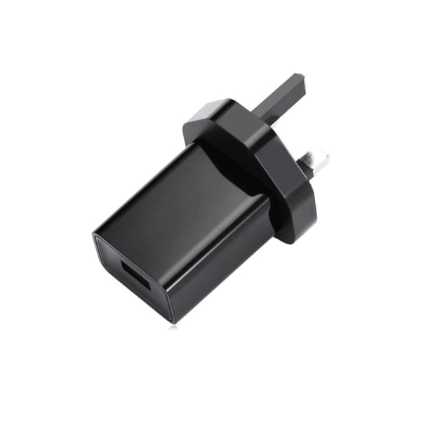 Genuine Xiaomi 2A Home Charger