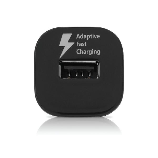 Genuine Samsung Adaptive Fast Charging In-Car Charger