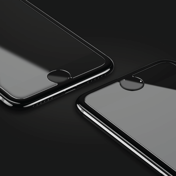 Meizu Series Clear HD Tempered Glass Protector
