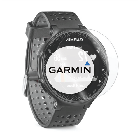 Garmin Series Smart Watch Tempered Glass Protector