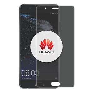Huawei Series Privacy Tempered Glass Protector
