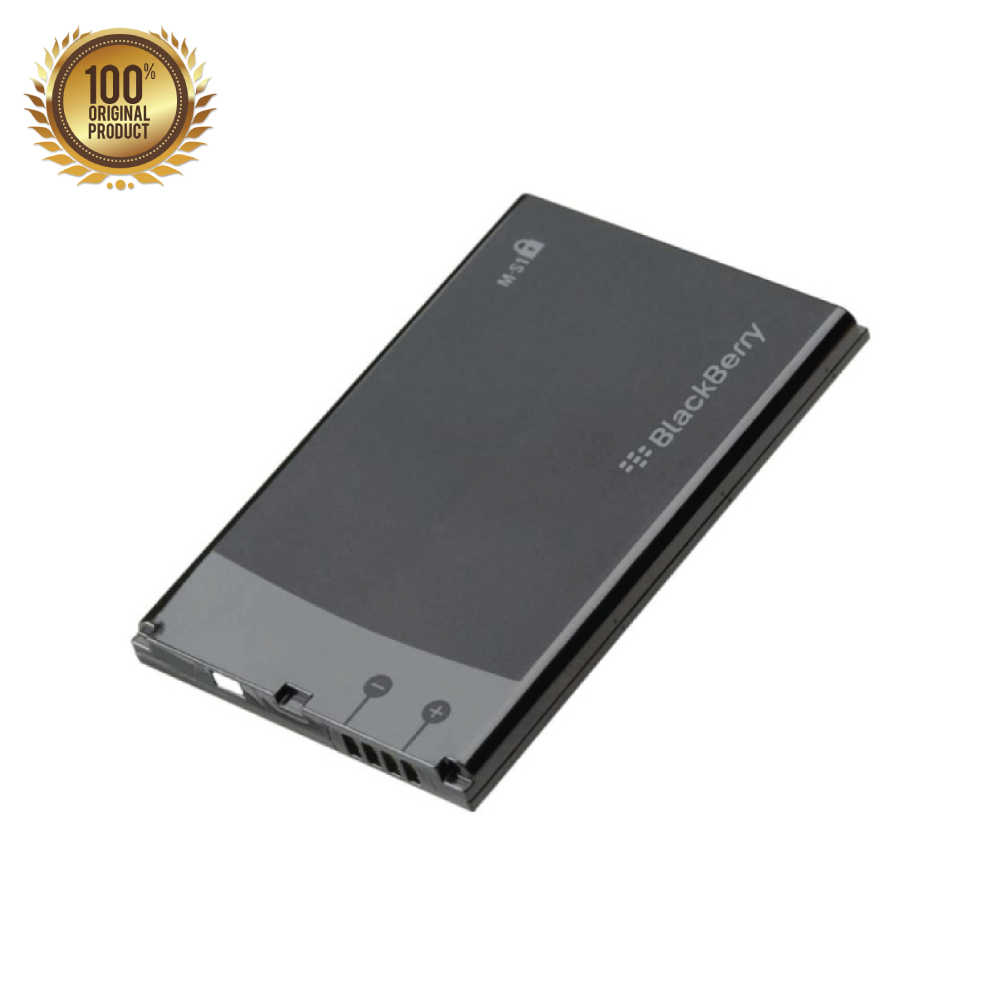 Blackberry Series Genuine Battery